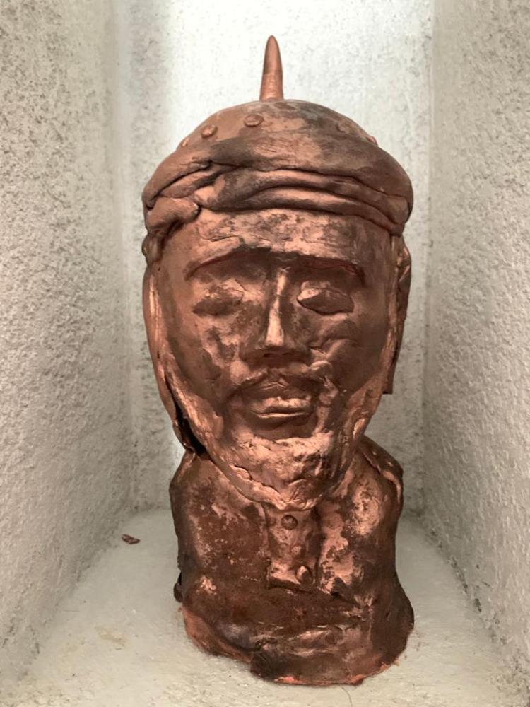 escultura-saladino